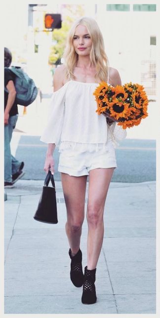 Kate Bosworth (Photo Credit: Pinterest)