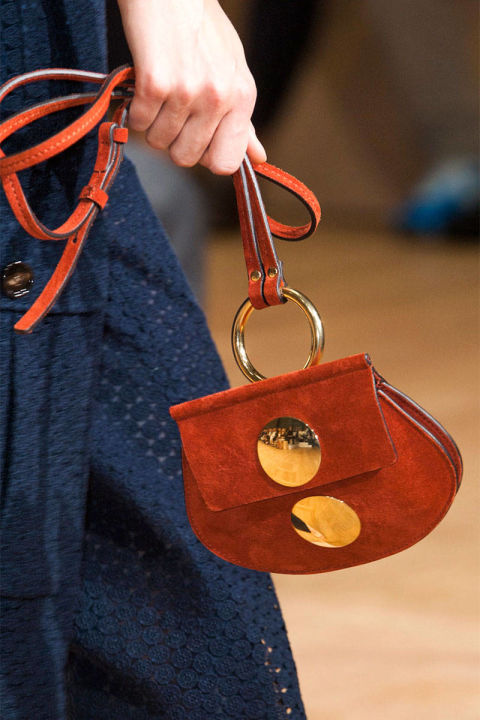 54bc2e2391541_-_-trends-2014-accessories-handheld-03-chloe-clp-rs15-1255-lg
