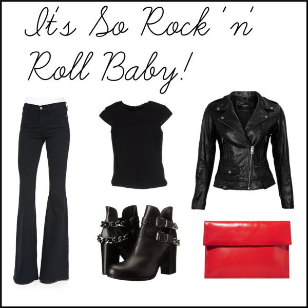 flared-jeans-rock-n-roll