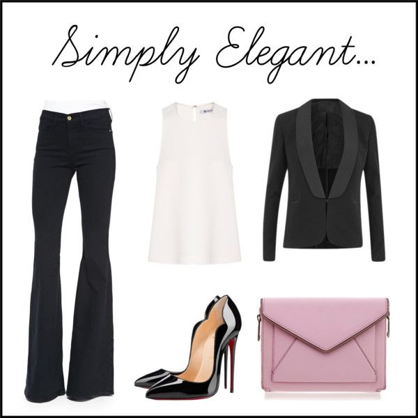 flared-jeans-simply-elegant-chic