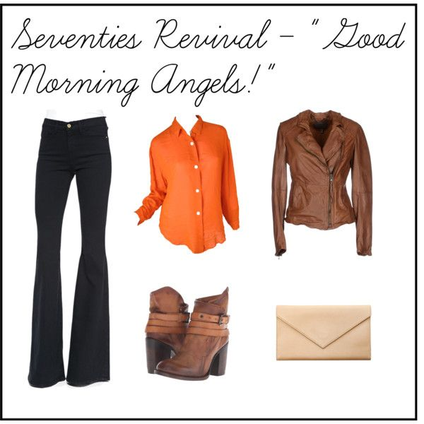 flared-jeans-seventies-revival