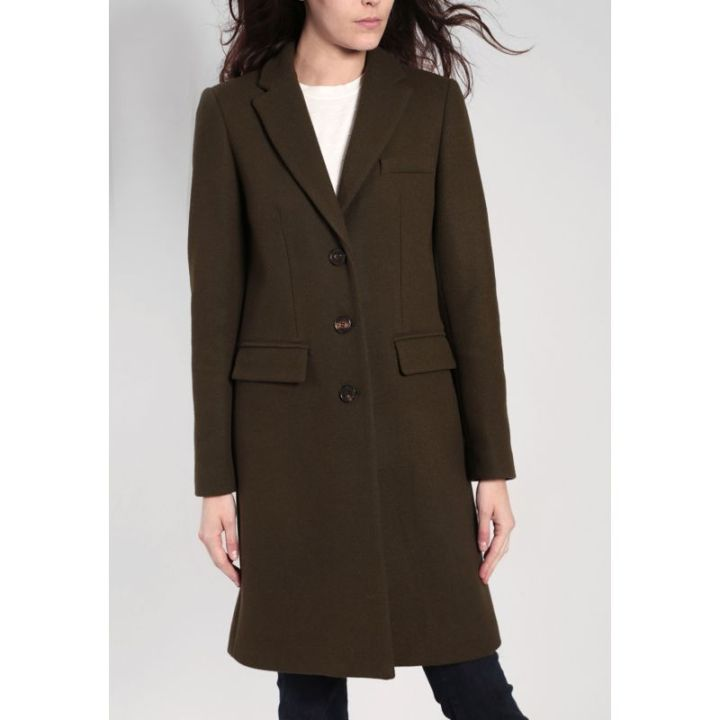 wishlist-january-2016-coat-marcy-mer-du-nord
