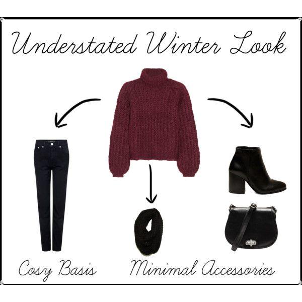 understated-winter-look
