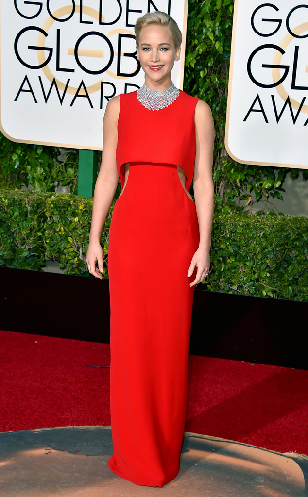 Golden-Globe-Awards-2016-Christian-Dior-jennifer-lawrence