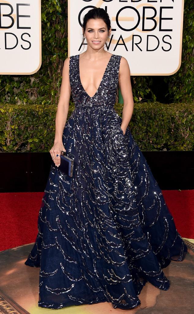 Golden-Globe-Awards-2016-Jenna-Dewan-Tatum-Zuhair-Murad