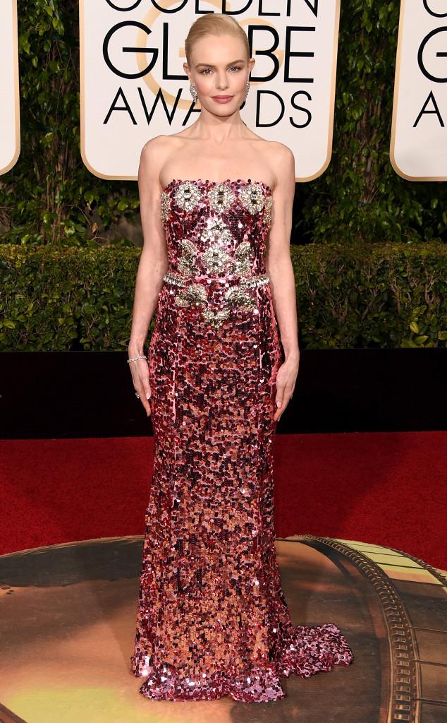 Golden-Globe-Awards-2016-Kate-Bosworth-dolce-gabbana