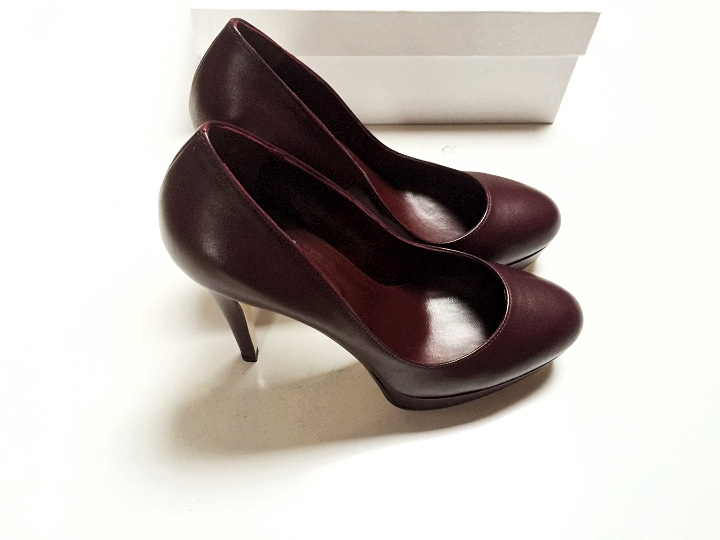 irene-costa-stilettos-aw15-pumps-aubergine