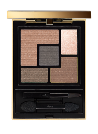 wishlist-january-2016-YSL-couture-palette-wild-edition