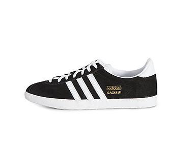 wishlist-january-2016-gazelle-sneakers-adidas-ikks