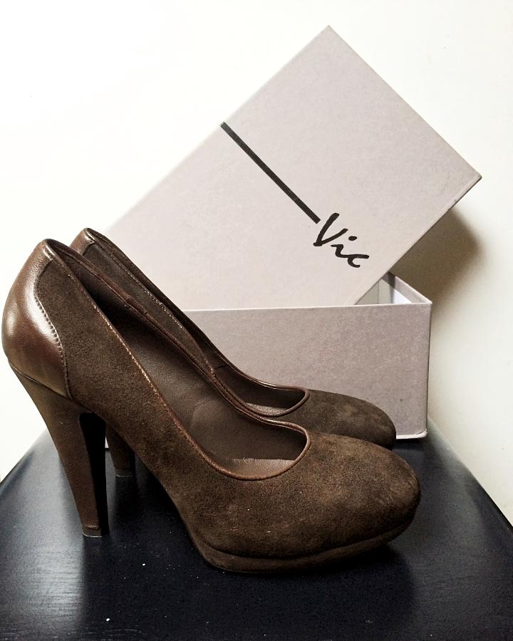 vic-matie-stilettos-aw15-pumps-2