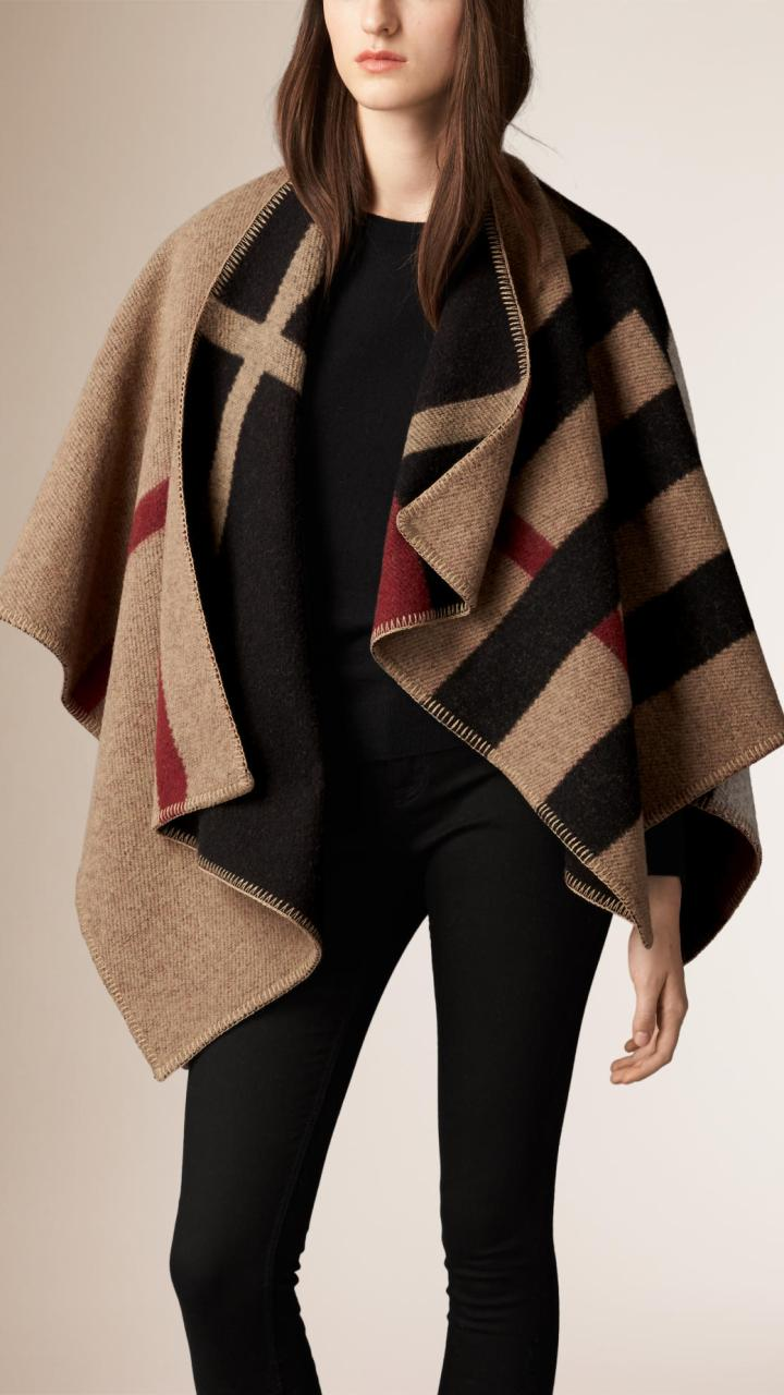 Burberry-Blanket-Monogramming-Customization-Wishlist-February