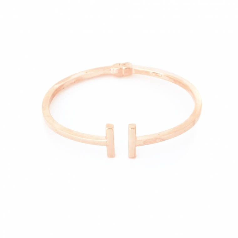 liz-bracelet-zora-by-l-wishlist-february-jewelry-jewel-sleek