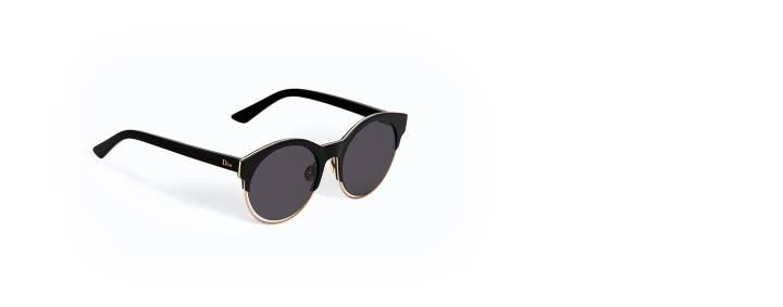 SIDERAL-sunglasses-dior-glasses-wishlist-february