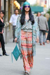 Cher (Photo Credit: Pinterest)