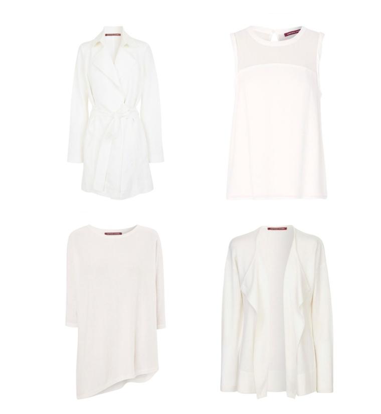 Comptoir-des-Cotonniers-Brand-White-Minimalist-SS16-Trend-Urban-Minimalist-Lookbook-10