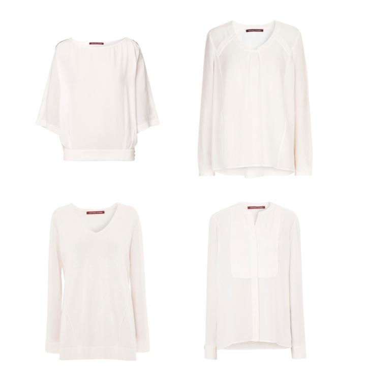 Comptoir-des-Cotonniers-Brand-White-Minimalist-SS16-Trend-Urban-Minimalist-Lookbook-11