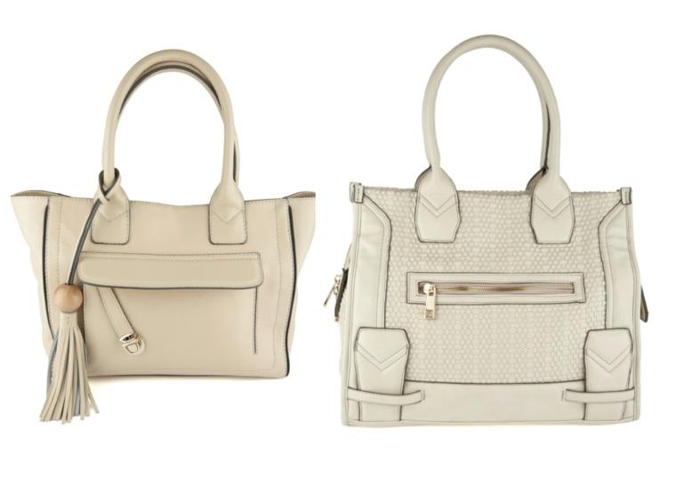 Essentiel-Antwerpen-Belgian-Brand-White-Minimalist-SS16-Trend-Urban-Minimalist-Lookbook-1