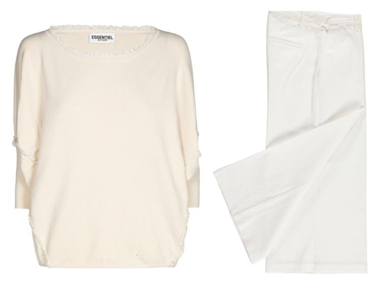 Essentiel-Antwerpen-Belgian-Brand-White-Minimalist-SS16-Trend-Urban-Minimalist-Lookbook-3