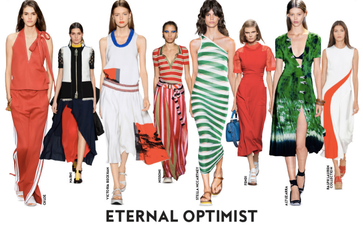 Eternal-Optimist-SS16-Trend-InStyle