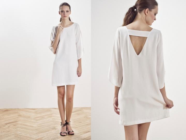 IKKS-Brand-White-Minimalist-SS16-Trend-Urban-Minimalist-Lookbook-10