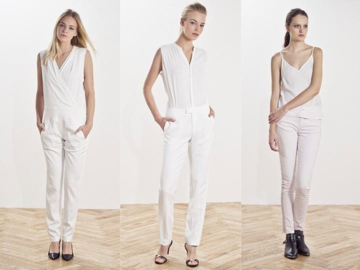 IKKS-Brand-White-Minimalist-SS16-Trend-Urban-Minimalist-Lookbook-11