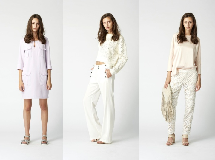 Julia-June-Belgian-Brand-White-Minimalist-SS16-Trend-Urban-Minimalist-Lookbook-10