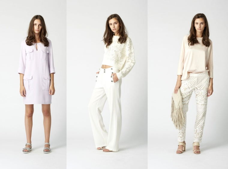 Julia-June-Belgian-Brand-White-Minimalist-SS16-Trend-Urban-Minimalist-Lookbook-10