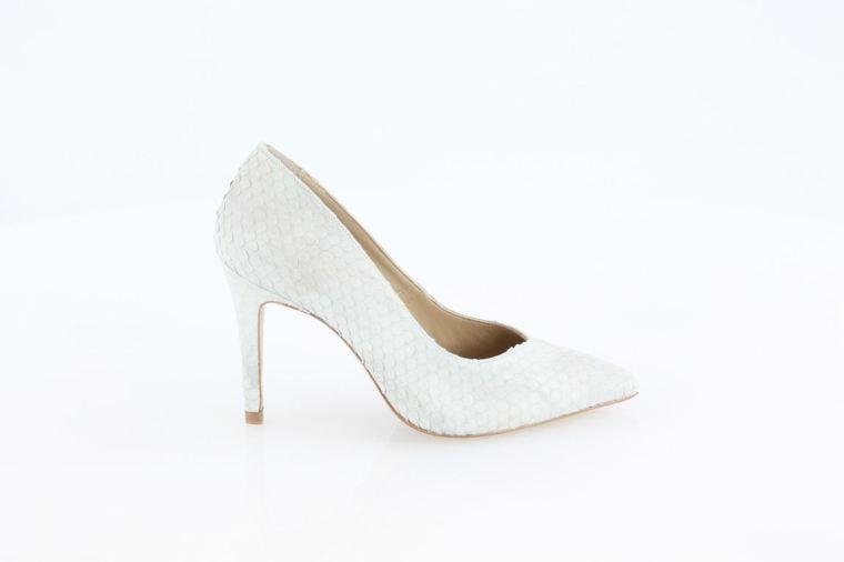 March23-March-23-Belgian-Brand-White-Minimalist-SS16-Trend-Urban-Minimalist-Lookbook-2
