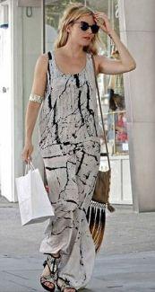 Sienna Miller (Photo Credit: Pinterest)