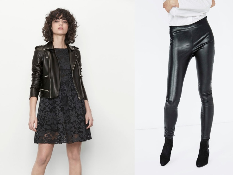 Cyber-Punk-InStyle-SS16-Trend-Spring-Summer-Leather-Jacket-Pants-Legging-Maje