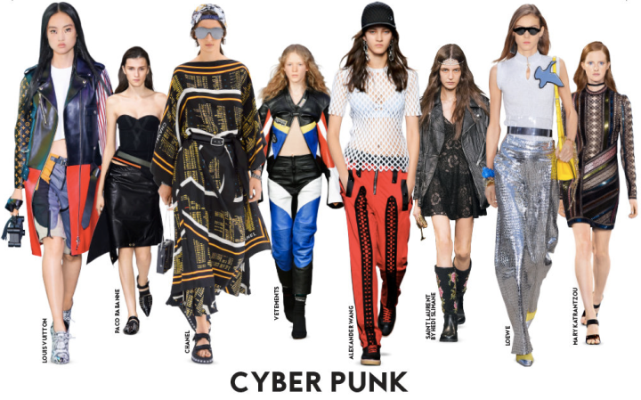 Cyber-Punk-InStyle-SS16-Trend-Spring-Summer