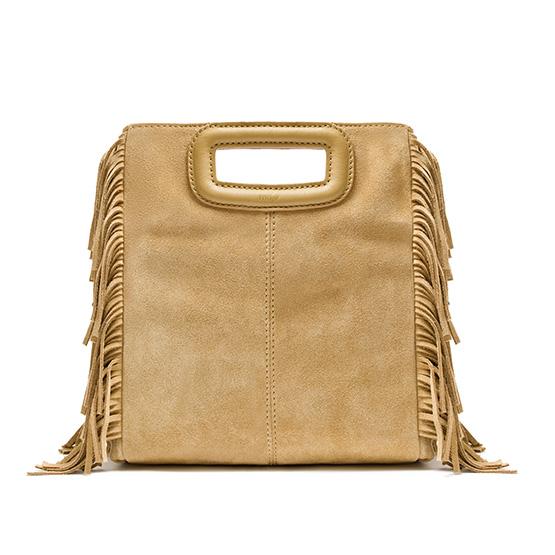 SS16-Trend-InStyle-Maje-Belgian-Brand-Bohemian-New-Boho-Hippie-Chic-Maxi-Dress-Pants-Skirt-Pleated-Print-Flimsy-Poncho-Kimono-M-It-Bag-Purse