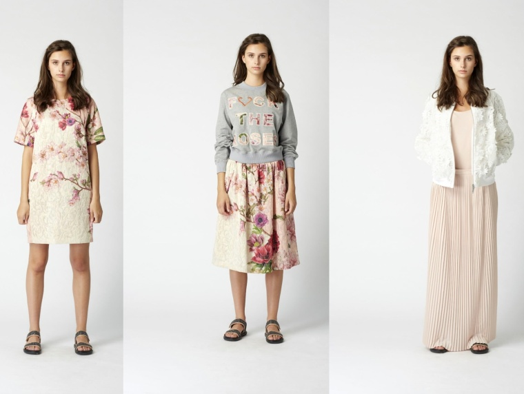 InStyle-SS16-Trend-Summer-Spring-English-Rose-Belgian-Brand-Print-Flower-JuliaJune-Julia-June-Pink-Pastel