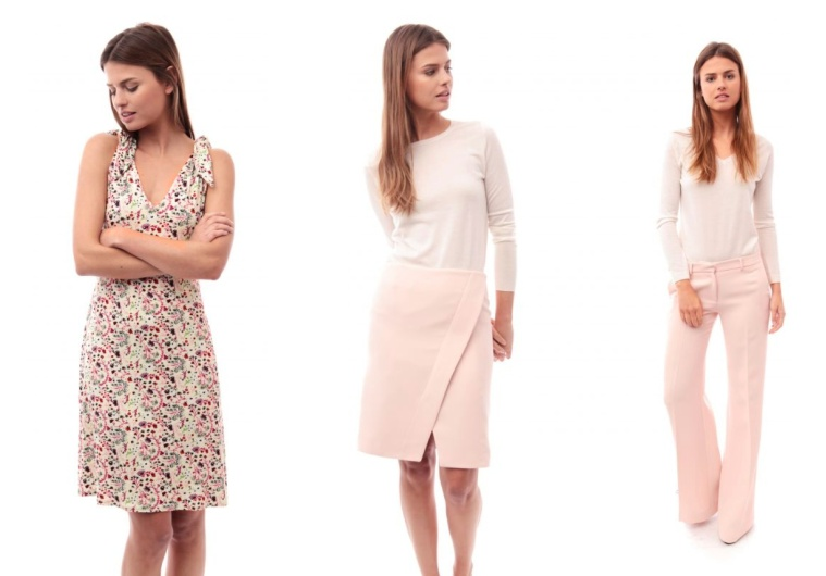InStyle-SS16-Trend-Summer-Spring-English-Rose-Belgian-Brand-Print-Flower-Mer-du-Nord-MDN-Pink-Pastel-Lace-White-Print-Dress-Skirt-Pants