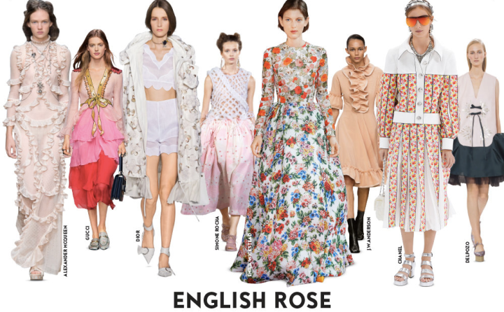 InStyle-SS16-Trend-Summer-Spring-English-Rose