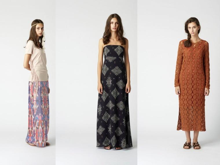SS16-Trend-InStyle-JuliaJune-Belgian-Brand-Bohemian-New-Boho-Hippie-Chic-Maxi-Dress-Pants-Skirt-Pleated-Print-Flimsy-2