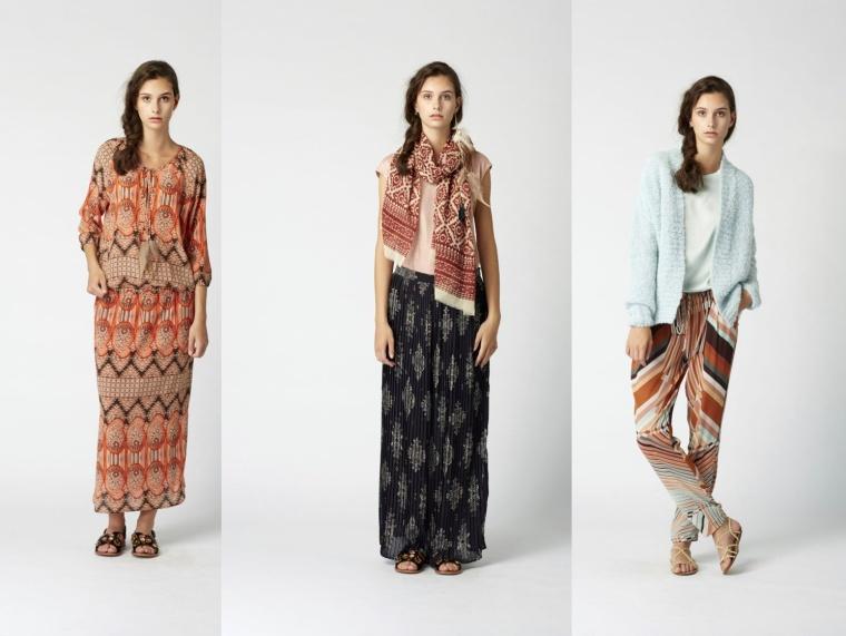 SS16-Trend-InStyle-JuliaJune-Belgian-Brand-Bohemian-New-Boho-Hippie-Chic-Maxi-Dress-Pants-Skirt-Pleated-Print-Flimsy