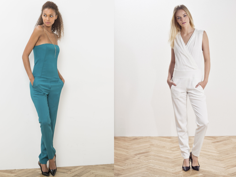 InStyle-In-Style-Woman-on-Top-SS16-Trends-Trend-Summer-Spring-2016-Badass-Powerful-Girl-Power-Jumpsuit-White-Emerald-IKKS-Brand-French