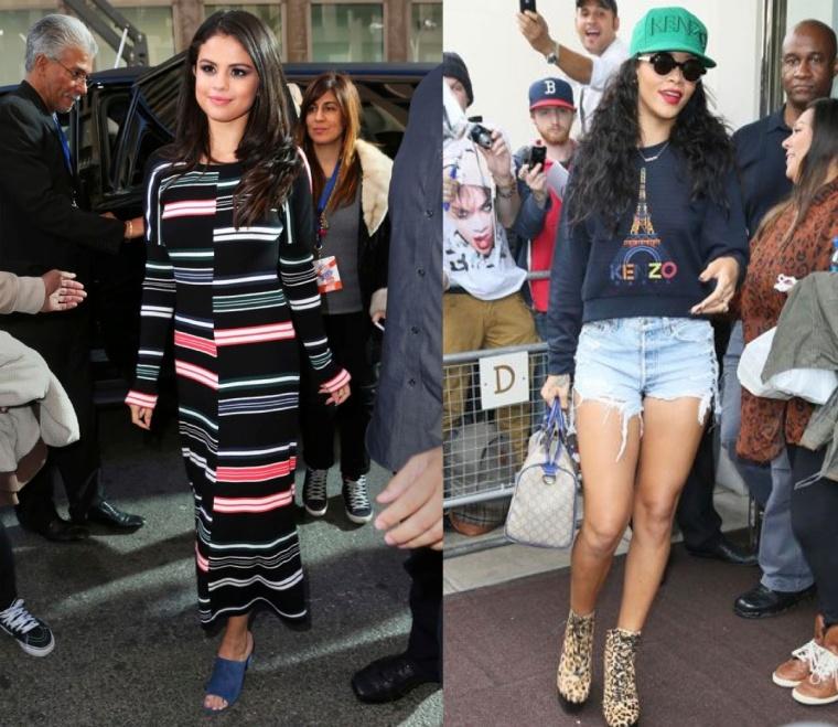 Kenzo-Celebrity-Fans-Fan-Selena-Gomez-Rihanna