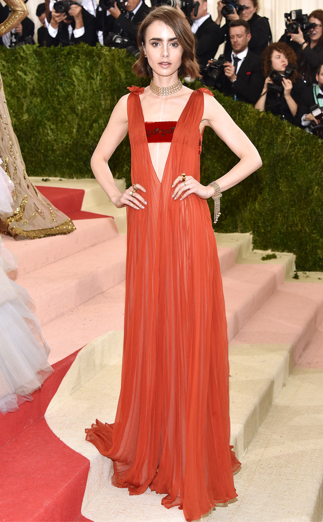 Met-Ball-MET-GALA-Arrivals-Valentino-EOnline-E-Online-2016-Lily-Collins-red-carpet