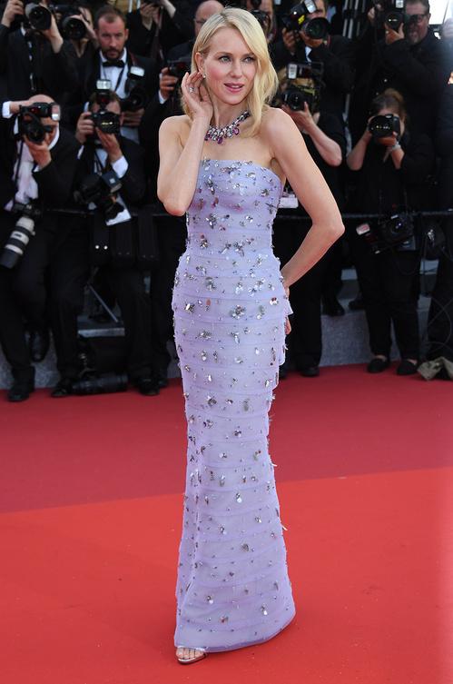 Naomi-Watts-Armani-Privé-Guiseppe-Zanotti-Design-Bulgari-Red-Carpet-Festival-de-Cannes-2016-Best-Dressed-Tapis-Rouge-Montée-des-Marches-Vogue