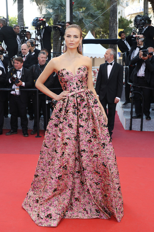 Natasha-Poly-Prada-De-Grisogono-Red-Carpet-Festival-de-Cannes-2016-Best-Dressed-Tapis-Rouge-Montée-des-Marches-Vogue