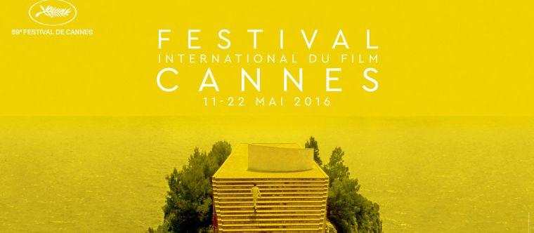 Official-Poster-Gala-Red-Carpet-Festival-de-Cannes-2016-Best-Dressed-Tapis-Rouge-Montée-des-Marches