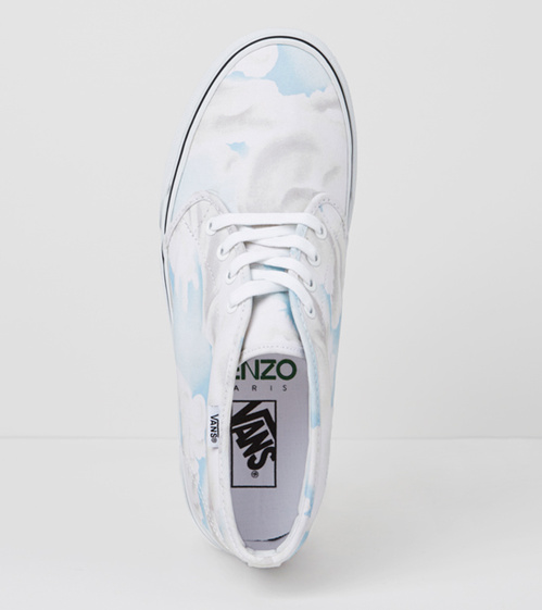 Kenzo-Vans-Collaboration-Capsule-Collection