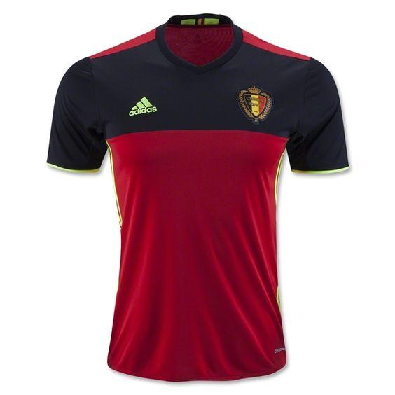 Belgian-Jersey-Red-Devils-Show-Your-Colors-Go-Belgium-Euro-2016
