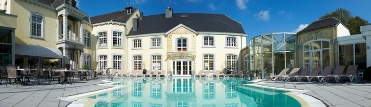 Wishlist-Special-Belgium-Belgian-Chaudfontaine-brand-chateau-thermes-3