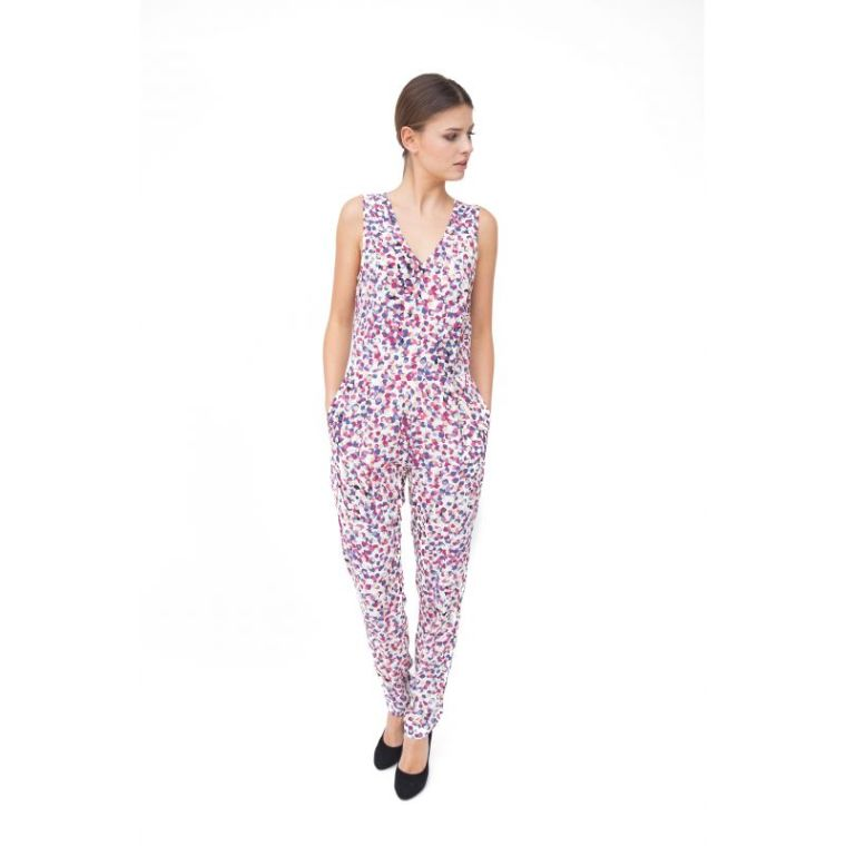 jumpsuit-ciani-touches-pink-Wishlist-Special-Belgium-Belgian-Mer-du-nord-brand