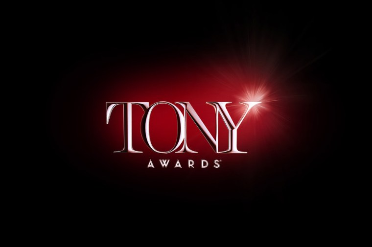 Tony-Awards