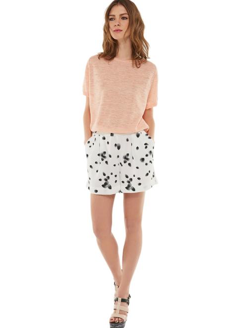 Wishlist-Special-Belgium-Belgian-Brand-Essentiel-Antwerp-printed-urban-summer-shorts-cute-print