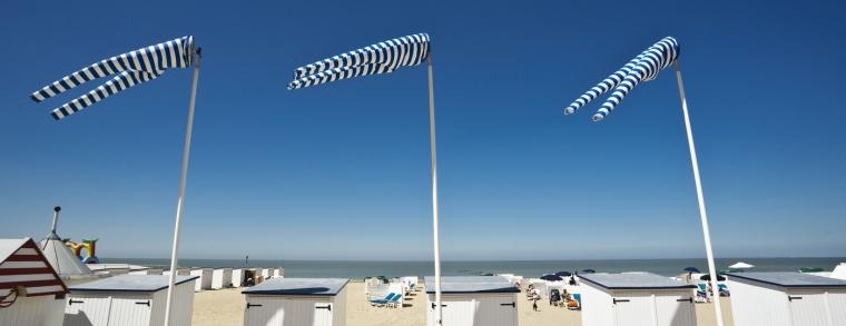 Wishlist-Special-Belgium-Belgian-Brand-Mer-Beach-Knokke-Heist-zee_strand1